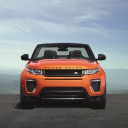 range rover evoque convertibile (9)
