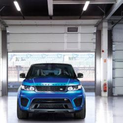range rover sport svr (3)