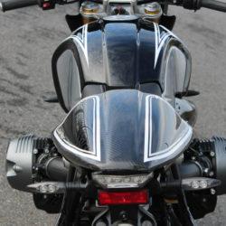 special-bmw-r-ninet-caf-racer_1