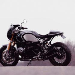 special-bmw-r-ninet-caf-racer_3