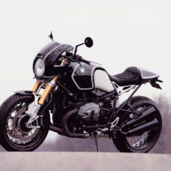 special-bmw-r-ninet-caf-racer_4