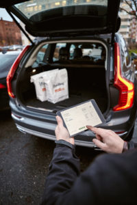 volvo-in-car-delivery_6
