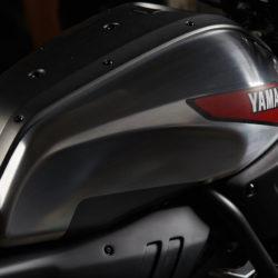 yamaha-xsr700-super-7_21