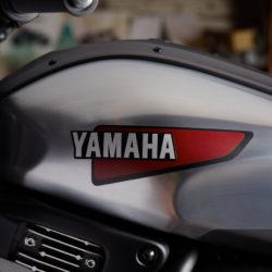 yamaha-xsr700-super-7_4
