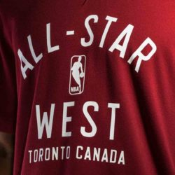 11-adidas-NBA-All-Star-West-Shooting-Shirt-Front-H-1000x600