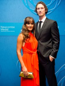 Arina-Rodionova-and-Ty-Vickery
