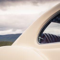 Bentley Continental GT Speed e Bentley Type-R Continental (14)