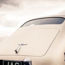 Bentley Continental GT Speed e Bentley Type-R Continental (17)