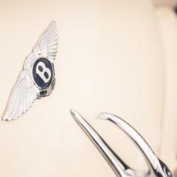 Bentley Continental GT Speed e Bentley Type-R Continental (18)