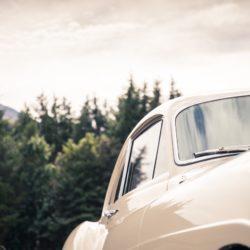 Bentley Continental GT Speed e Bentley Type-R Continental (3)