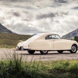 Bentley Continental GT Speed e Bentley Type-R Continental (5)