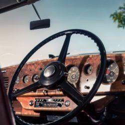 Bentley Continental GT Speed e Bentley Type-R Continental (8)