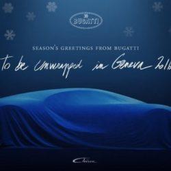 Bugatti-Chiron-teaser-christmas-card-1024x683