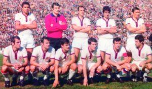 Cagliari 1969-702