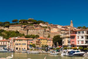 Castiglione_della_Pescaia_-_Province_of_Grosseto_-_Tuscany,_Italy_-_19_June_2013