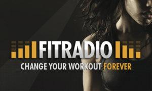 FIT-Radio