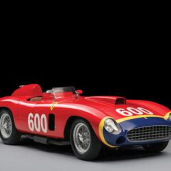 Ferrari 290 MM di Fangio  (1)
