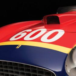 Ferrari la 290 MM di Fangio  (19)
