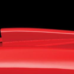Ferrari la 290 MM di Fangio  (8)