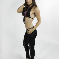 Juliana Daniell (7)