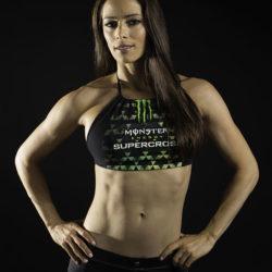 Juliana Daniell (8)