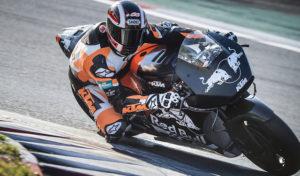 KTM-MotoGP-2017