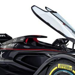 McLaren-MP4-X-2