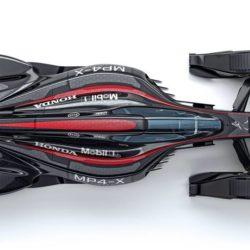 McLaren-MP4-X-5