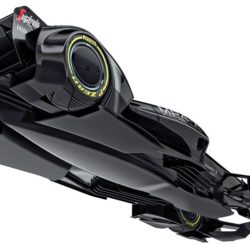 McLaren-MP4-X-6