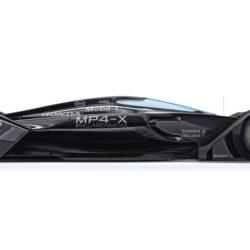 McLaren-MP4-X-7