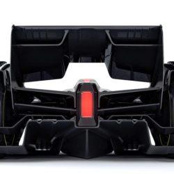 McLaren-MP4-X-8