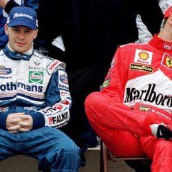 Michael-Schumacher-with-Jacques-Villeneuve