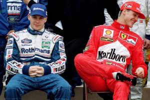 Michael-Schumacher-with-Jacques-Villeneuve