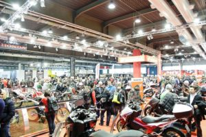 Motor Bike Expo  (10)