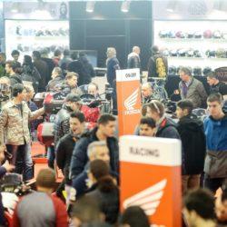 Motor Bike Expo  (11)