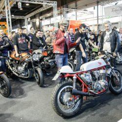 Motor Bike Expo  (12)