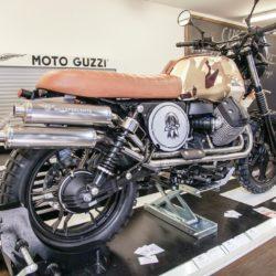Motor Bike Expo  (13)
