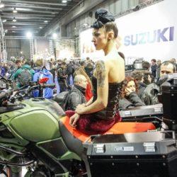 Motor Bike Expo  (14)