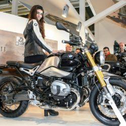 Motor Bike Expo  (2)