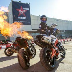 Motor Bike Expo  (3)