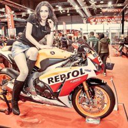 Motor Bike Expo  (4)