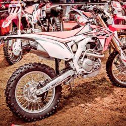 Motor Bike Expo  (6)