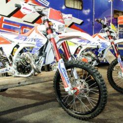 Motor Bike Expo  (7)
