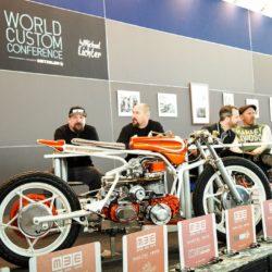 Motor Bike Expo  (8)