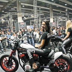 Motor Bike Expo  (9)