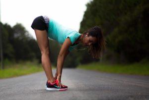 Nike-Running-6a