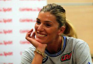 Francesca Piccinini.jpg