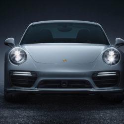 Porsche 911 Turbo (11)