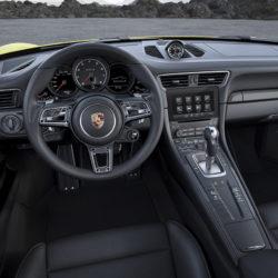 Porsche 911 Turbo (15)