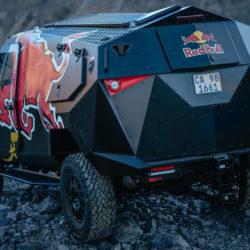 Red Bull DJ truck (1)